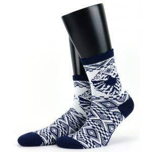 Ladies Animal May Nala Socks